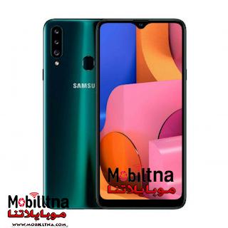Photo of سعر ومواصفات سامسونج ايه 20 اس Samsung Galaxy A20S مميزات وعيوب